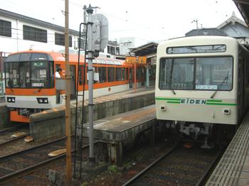 叡電の駅。.png