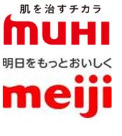 muhi-meiji.png